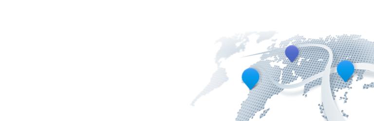 해외사업 글로벌 비지니스 영역을 꾸준히 확장하고 있습니다.